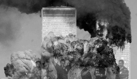 Pray for Indonesia: Apa yang Bisa Kita Lakukan untuk Mencegah dan Saat Terjadi Terorisme