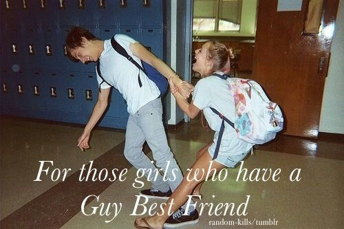 197 best images about To all my guy best friends! :) on ... - photo#37