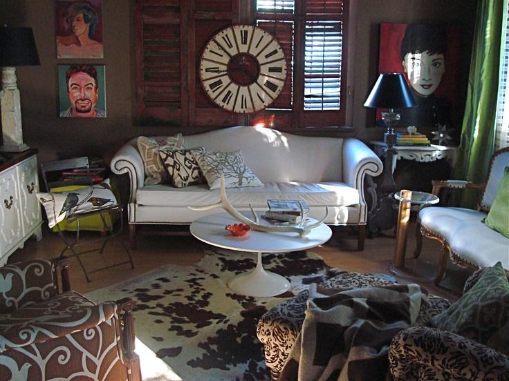 Design My Own Living Room Custom Inspiration Design