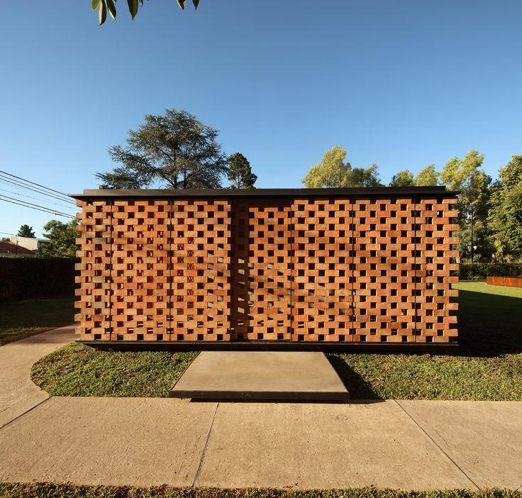 die besten 25 pavillon dach ideen auf pinterest pergola. Black Bedroom Furniture Sets. Home Design Ideas