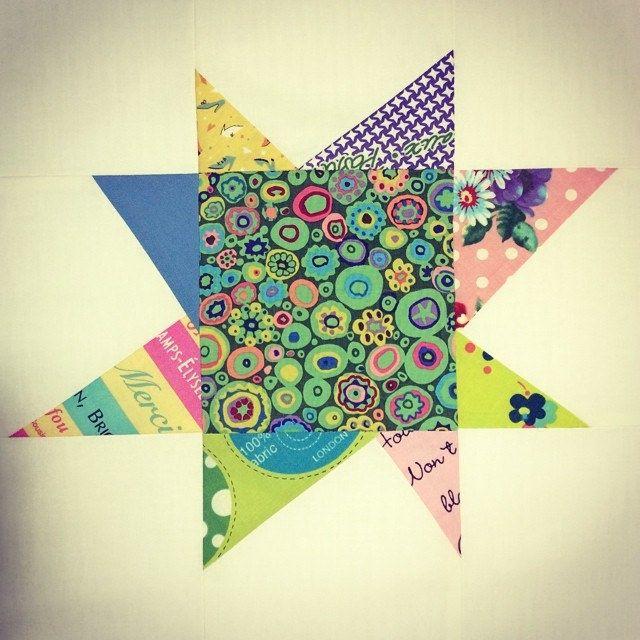 1157 best quilts images on Pinterest | Patchwork quilting ... : san diego modern quilt guild - Adamdwight.com