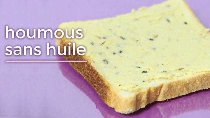 ... moelleux recette sans beurre sans oeufs by cherrypepper vivre végane