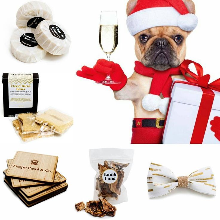 All natural dog treats! Proudly Canadian made. A must visit for Boxing Day Deals!