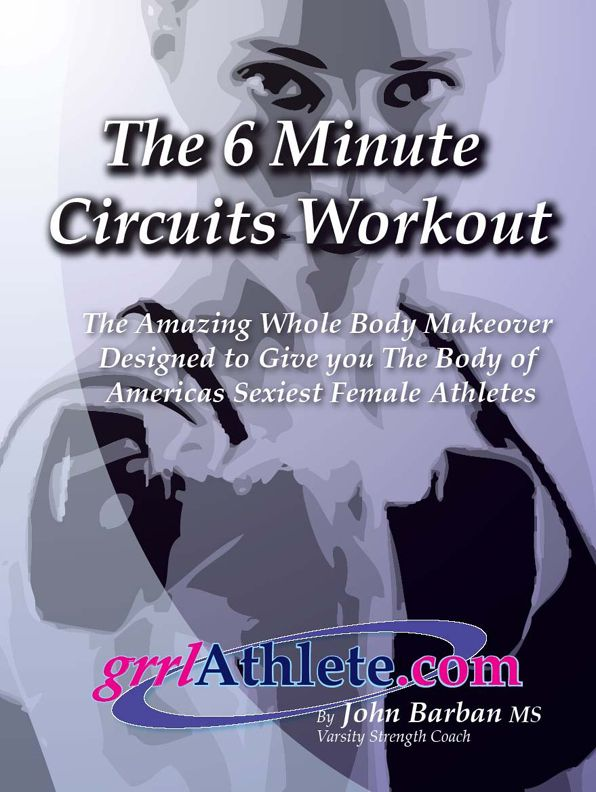 https://pdf.yt/d/Z7ICjTwC1E-77Bve ««« Download and Read Venus Factor : The 6 Minute Circuits Workout PDF-eBook by John Barban | Definitely NOT a BS Review! ➽ Discover The TRUTH and The FACTS About The Program through This Document Before You Decide To Make A Purchase.