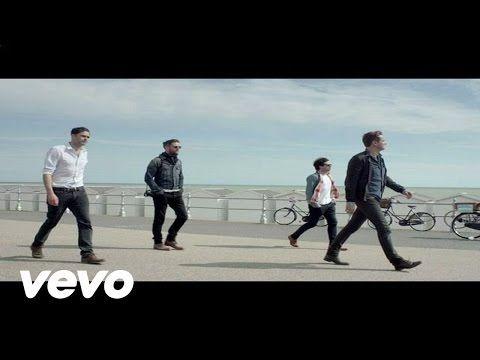 (14) Keane - Sovereign Light Café - YouTube