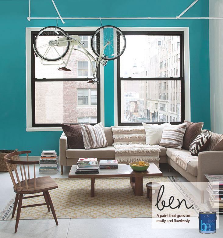 Cozy Living Room Colors: 101 Best Cozy Living Rooms Images On Pinterest