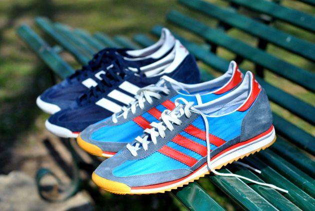 adidas-sl-72-2012-1