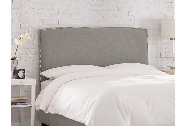 july 4th sale mattress