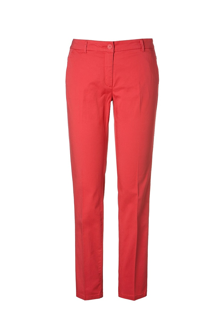 Country Road - Country Road - Women's Pants Online - Stretch Pant