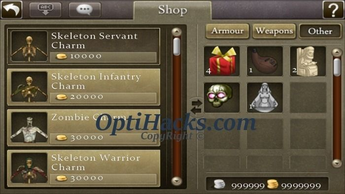 Celtic Heroes Hack Cheat Tool Download Gold Hack 2020 In 2020 Celtic Heroes Cheating Hacks