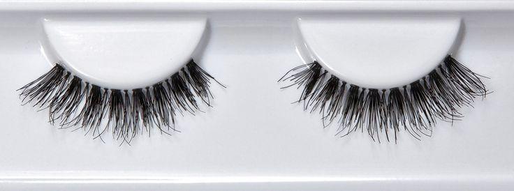 best false eyelashes uk 2013