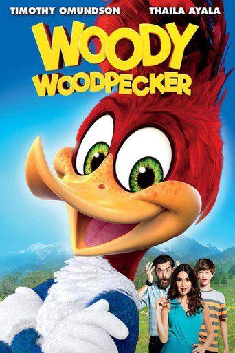 Woody Woodpecker (2017) - Watch Woody Woodpecker Full Movie HD Free Download - ¤ Animation Watch full-Movie Woody Woodpecker (2017) Online [HD] 1080p FREE.