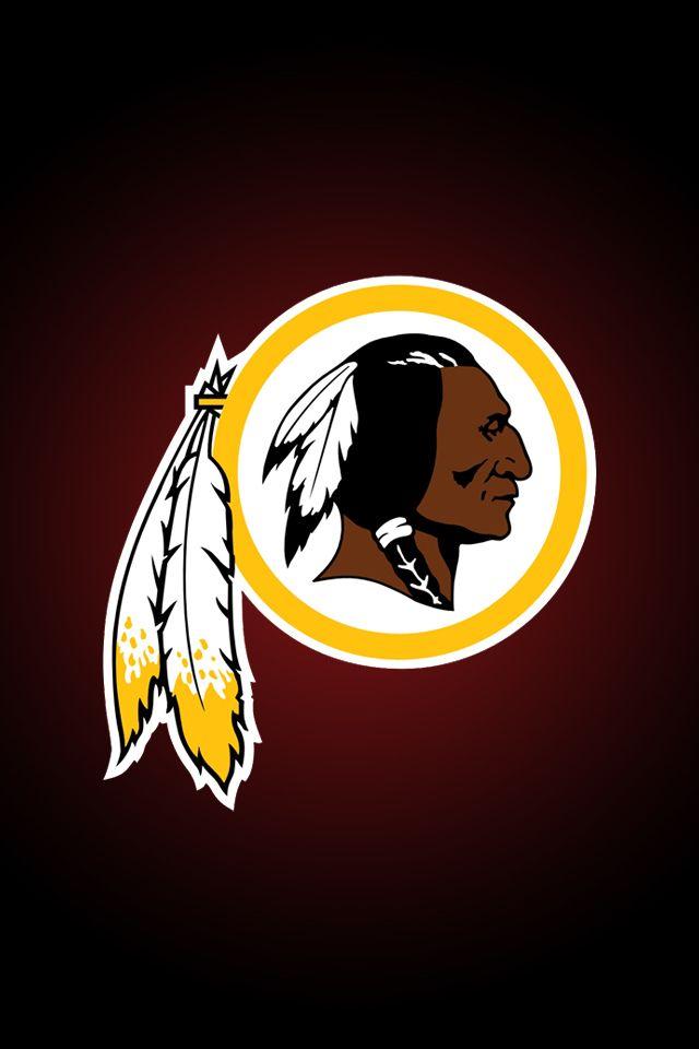 Washington Redskins https://www.fanprint.com/licenses/washington-redskins?ref=5750