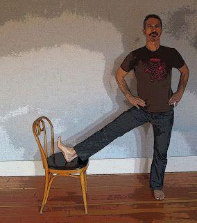 100 ideas to try about 55 yoga yoga poses pranayama