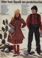 Журнал Neue Mode 1982 09+ / БИБЛИОТЕЧКА ЖУРНАЛОВ МОД / Библиотека / МОДНЫЕ СТРАНИЧКИ