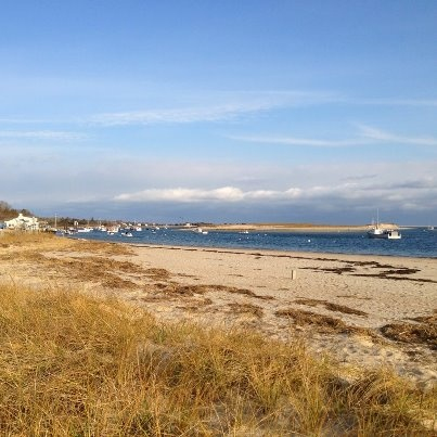 96 Best Images About Chatham Cape Cod On Pinterest Cove