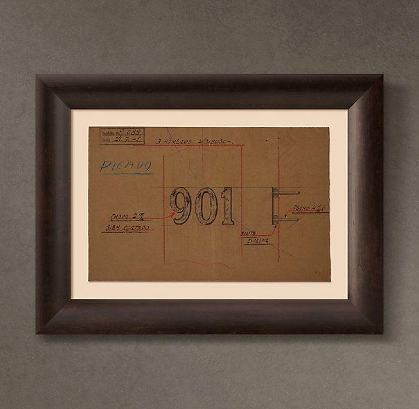 """Numero (""""Number""""), 1944"""