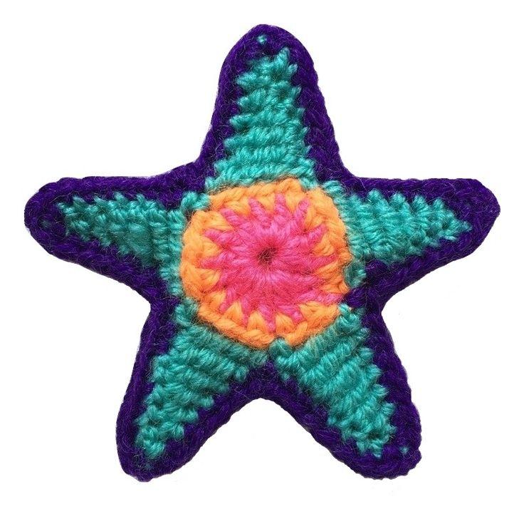 102 best Cygnet Yarns Patterns images on Pinterest | Knitting ...
