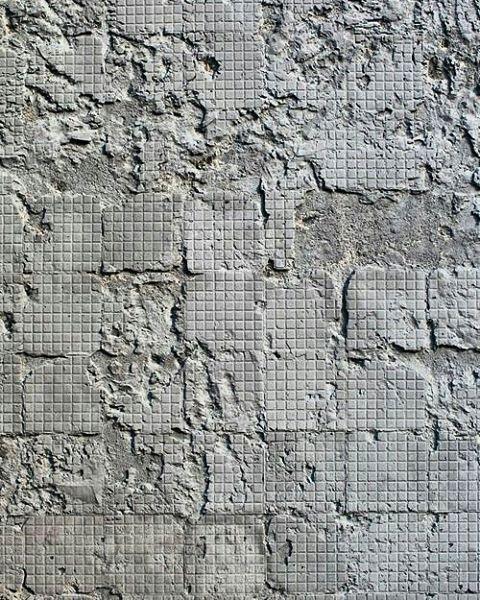 @marcellopaint Concrete Wall Design...