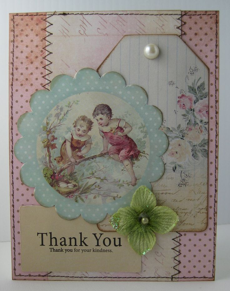 Beautiful CardCards Design, Cards Ideas, Beautiful Cards, Creative Cards, Cards Lay, Cards 11, Cards Inspiration, Cards Size, Chic Cards