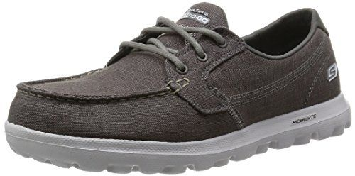 Skechers-Performance-Mens-On-the-Go-Vessel-Boating-Shoe