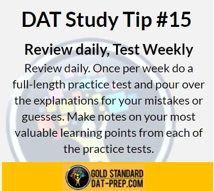 dat study guide 100 out of 1000 most relevant dat study guides pdf downloads websites.