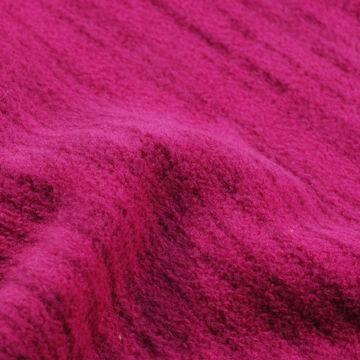 2-tone Polar Fleece Fabric, Made of 100% Poly Micro