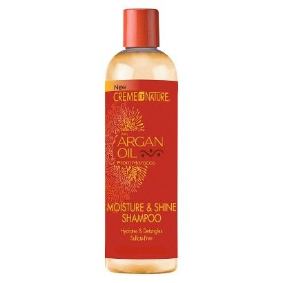 Natural Hair Cleaning Without Shampoo