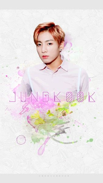 2344 best images about BTS : Jungkook on Pinterest | Kpop ...