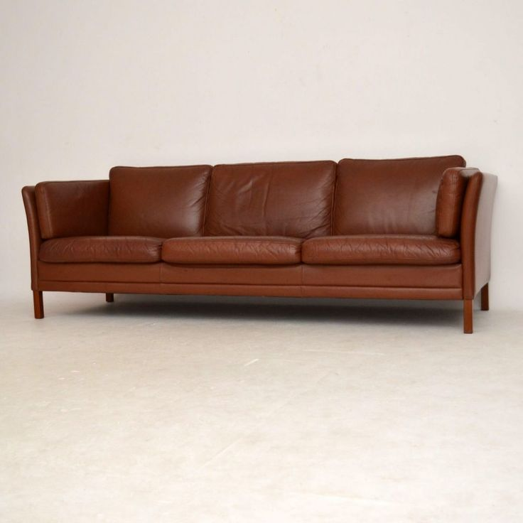 sofas for sale in plymouth devon