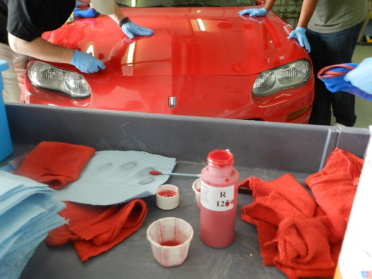 The 25 best paint chip repair ideas on pinterest diy for Paint chip repair near me