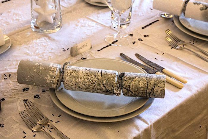 Ιδέες για γιορτινές συνταγές Χριστουγέννων & Πρωτοχρονιάς για γεύμα ή Ρεβεγιόν