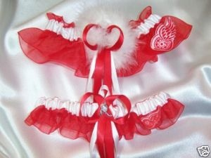 I so want this for when I get married! Just need FL panthers