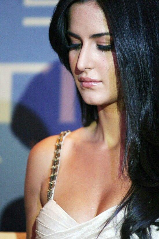 Katrina Kaif ........
