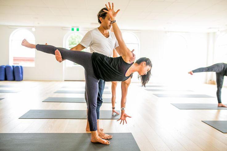 MELBOURNE'S FIRST FULLY ASSISTED YOGA STUDIO. DEFINE YOURSELF. #kxyoga #kx #assistedyoga #stretchitout #yogapose #balance #fitspo #yoga #melbourneyoga #malvern #vinyasa #yinyoga