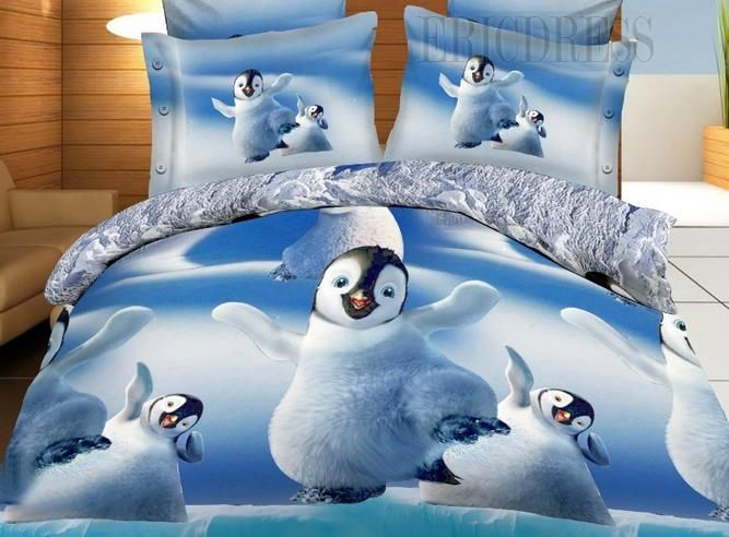 12 best 3d bedding images on pinterest