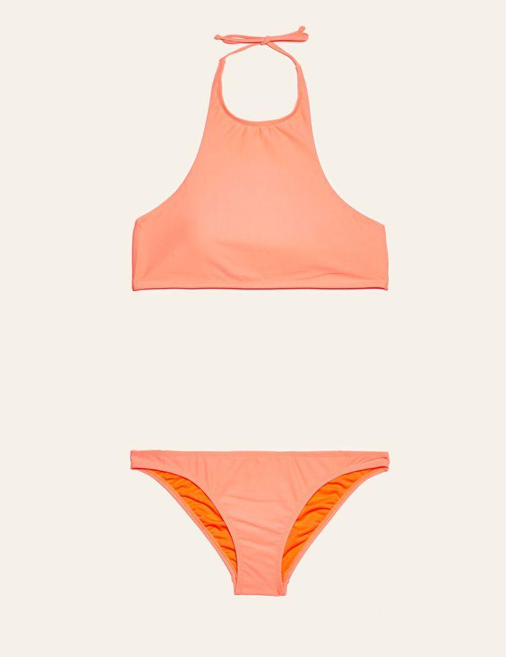 maillot de bain orange - http://www.jennyfer.com/fr-fr/vetements/maillots-de-bain/maillot-de-bain-orange-10010625078.html