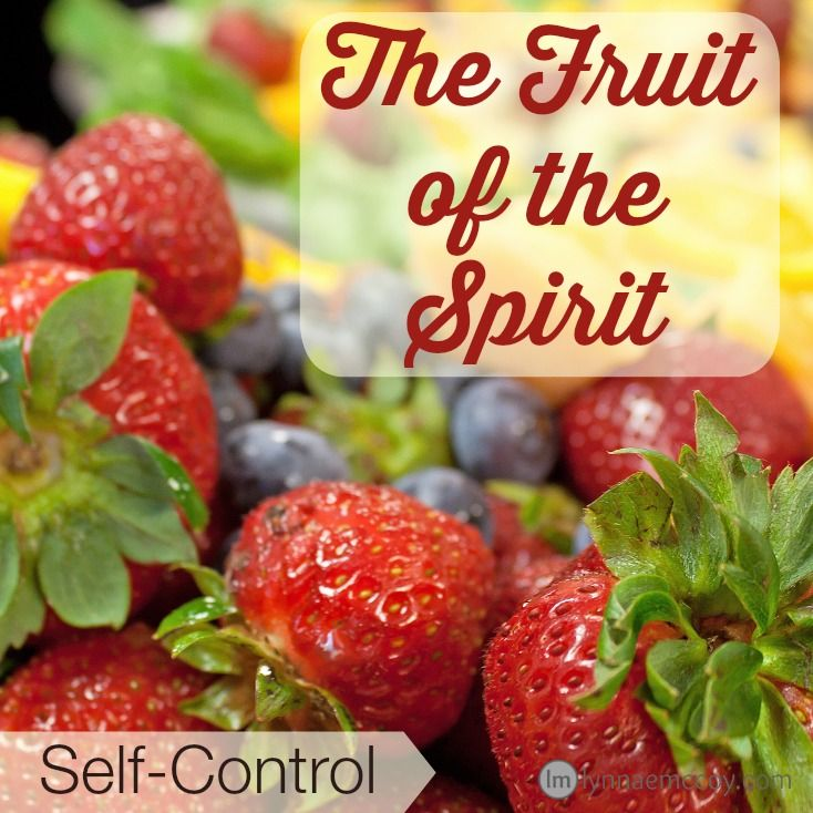the sugary secret of self control With more self-control we would all eat (blood sugar) this report is for information and educational purposes only what you need to know about willpower.