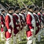 Sons of Liberty History Channel 15