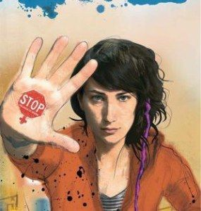 Las familias, los padres y madres, poseen un papel clave para prevenir la violencia de género.