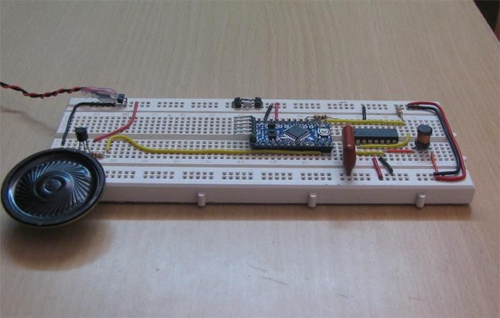 Roboamrt is the biggest selling mega store to #buyarduinoindia, #arduinoboardindia at affordable prices. Since that time arduino became an essential part for robot development. At the time of invention, it was said one of the costly development board but gradually its cost became reasonable.