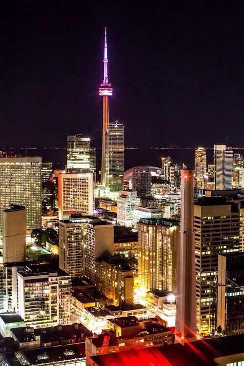.~Toronto, Canada~.