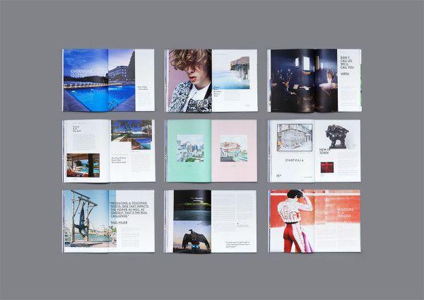 Artology Magazine