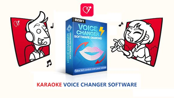 Sing Online with Karaoke Voice Changer for the Best FUN    >> http://www.voicechanger.tv/2018/02/sing-online-with-karaoke-voice-changer.html