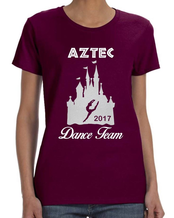Disney Dance Competition Tshirts/Shirts/Tanks.  Customized Disney Dance Team Shirts.  Cute Disney World Dance Nationals Competition Shirts!  https://www.etsy.com/listing/514299667/disney-dance-tank-topdisney-dance