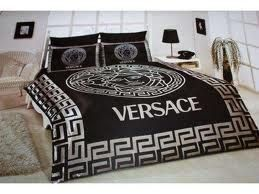 versace sengetøj muebles de lujo versace   | things in 2018 | Pinterest | Bed  versace sengetøj