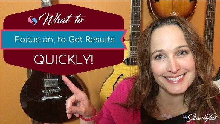 Social Media For Business: What You Actually Need to Focus on to Get Results Quickly