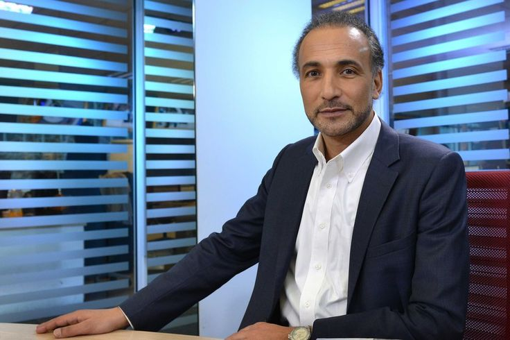 Tariq Ramadan grandson of founder of Muslim Brotherhood facing new charges of sexual assault from disabled old women – Aldiplomasy