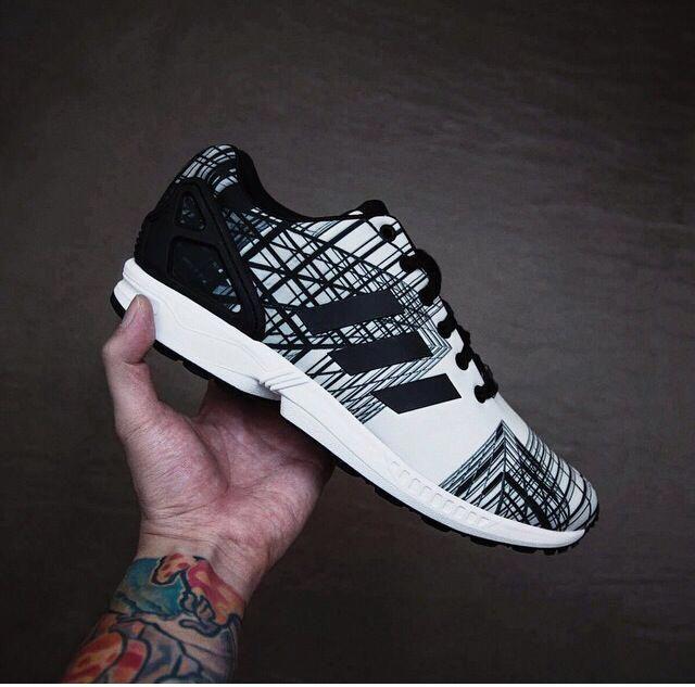 Streetwear adidas Tubular Nova Primeknit Texas A&M