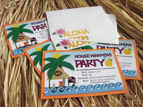 14 best Cricut Luau images on Pinterest Luau party Hawaiian